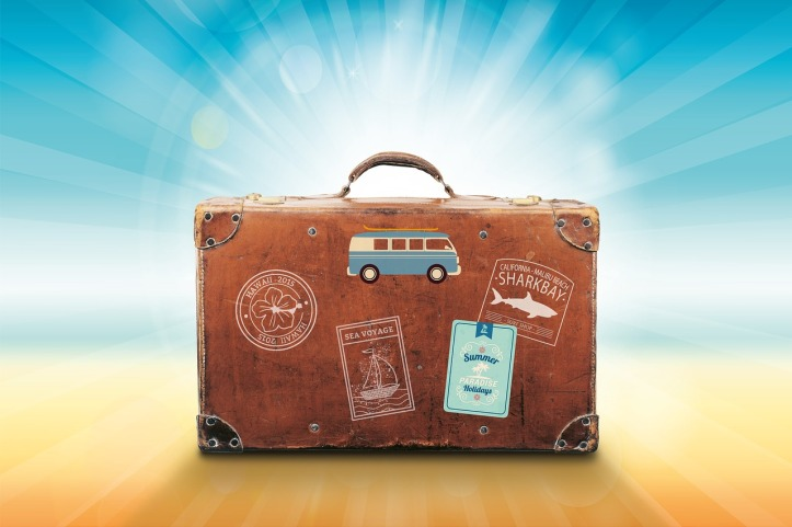 luggage-1149289_1280